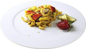 10-ristorante-hotel-villa-aniana