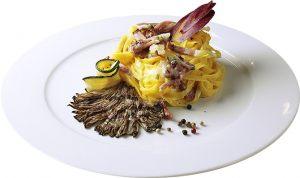 20-ristorante-hotel-villa-aniana