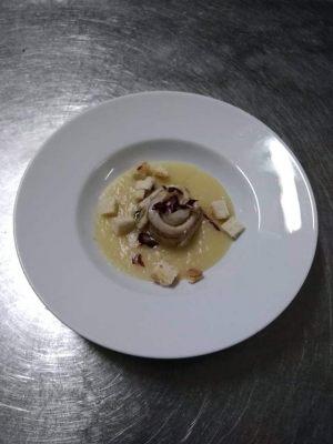 21-ristorante-hotel-villa-aniana