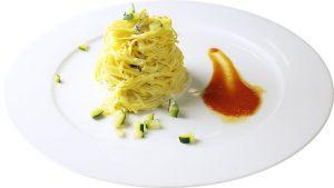 9-ristorante-hotel-villa-aniana
