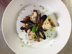 ristorante-7